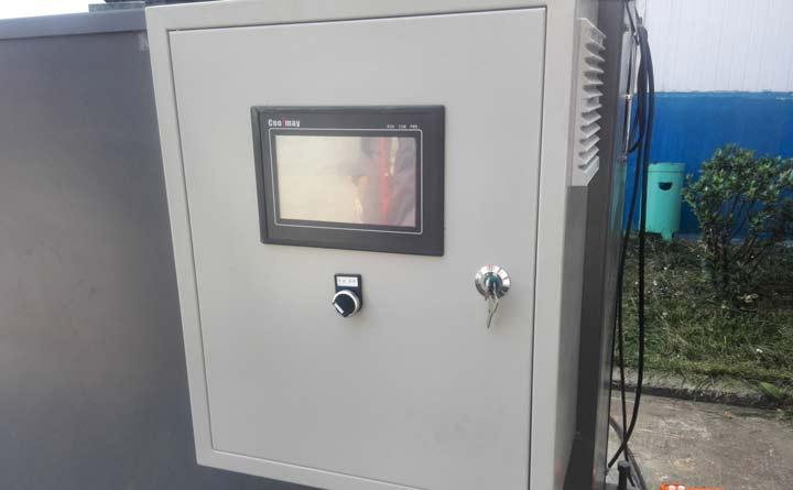 液晶控制柜.jpg