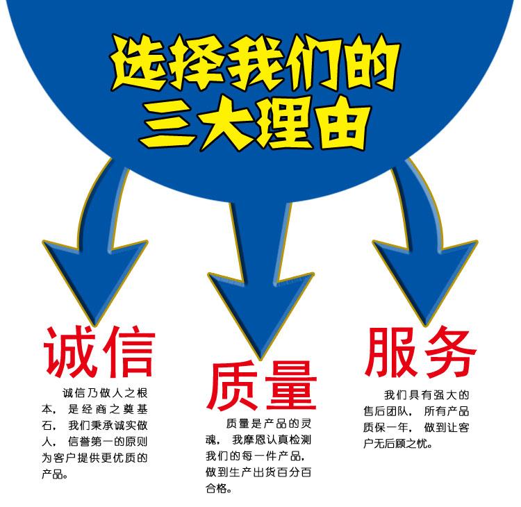 国家出台木屑颗粒机设备的政策扶持和资金补偿